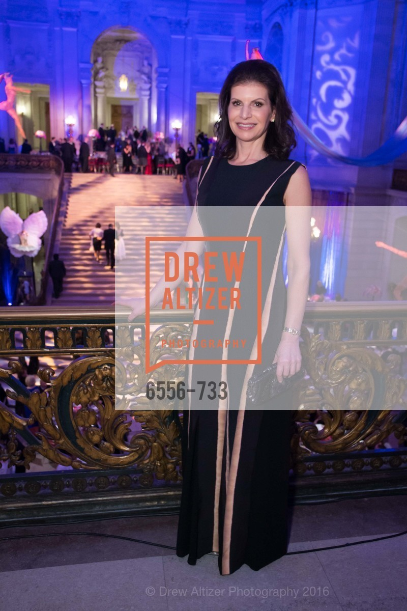 Paula Elmore, San Francisco Ballet 2016 Opening Night Gala, San Francisco City Hall. 1 Dr Carlton B Goodlett Pl, January 21st, 2016,Drew Altizer, Drew Altizer Photography, full-service agency, private events, San Francisco photographer, photographer california