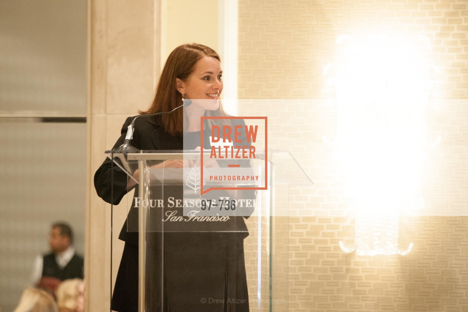 Leslie Theodore, USF Women in Leadership and Philanthropy Luncheon With Julia Hartz, Co-Founder & President of EventBrite, US, May 15th, 2015,Drew Altizer, Drew Altizer Photography, full-service agency, private events, San Francisco photographer, photographer california