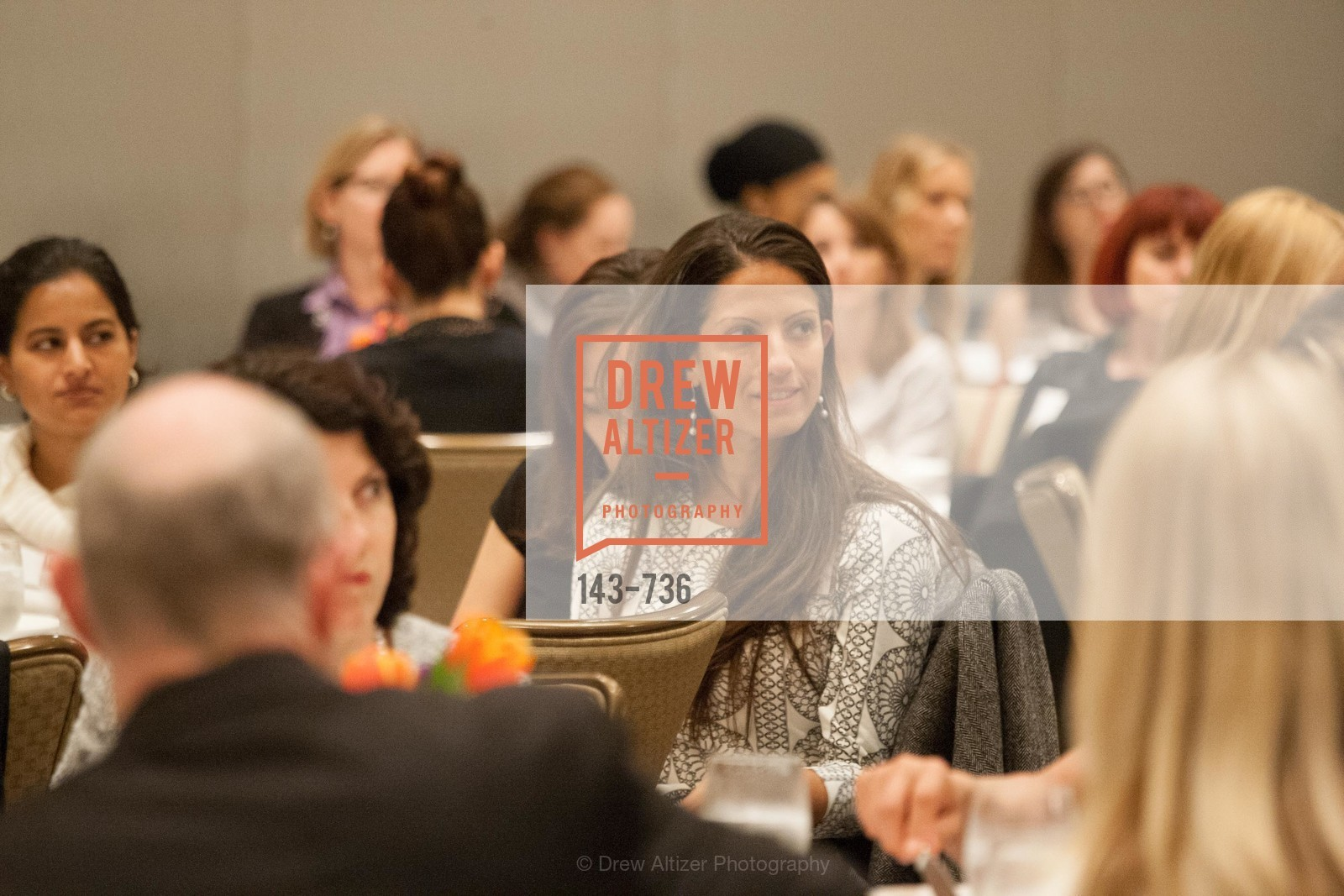 Extras, USF Women in Leadership and Philanthropy Luncheon With Julia Hartz, Co-Founder & President of EventBrite, May 16th, 2015, Photo,Drew Altizer, Drew Altizer Photography, full-service agency, private events, San Francisco photographer, photographer california