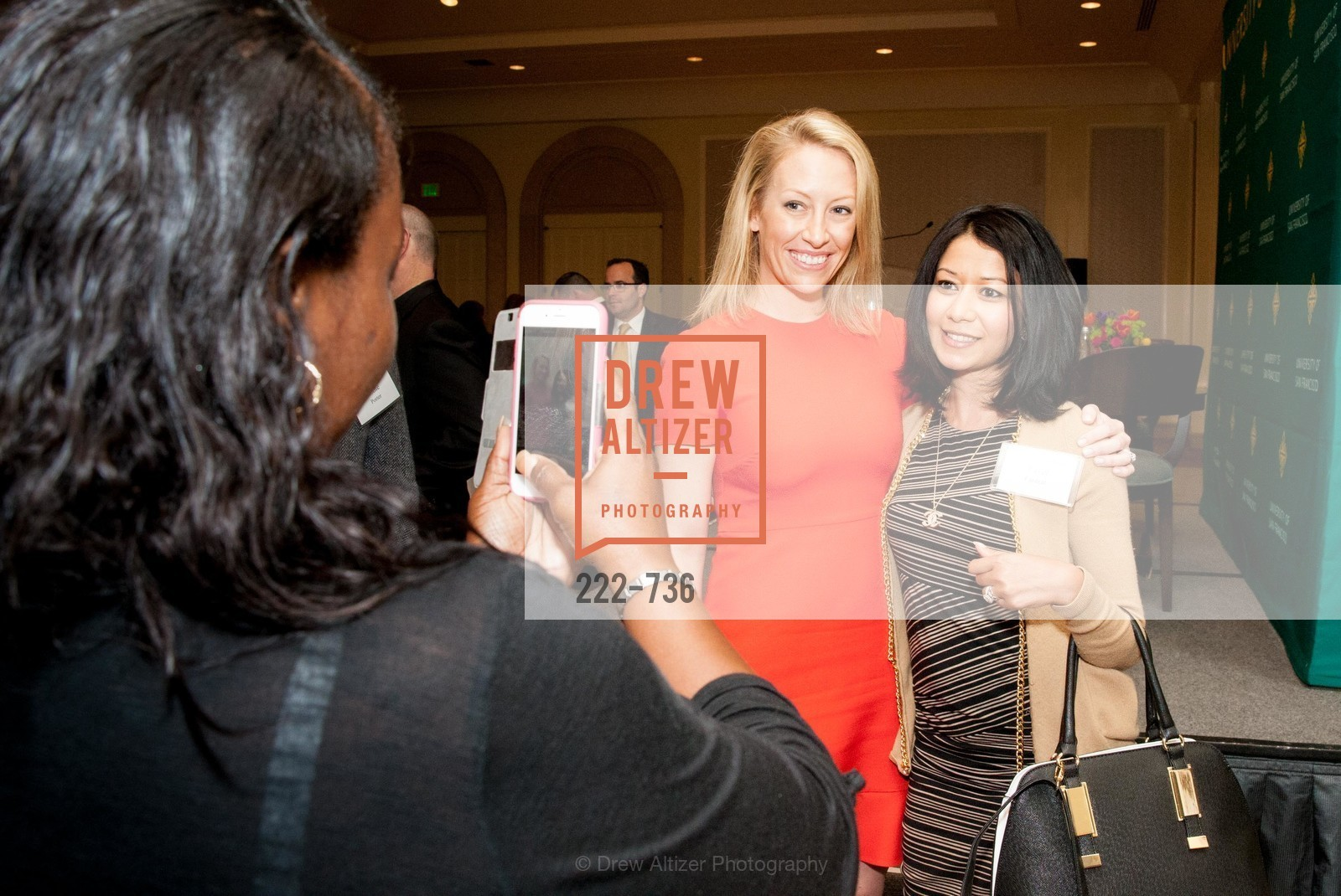 Julia Hartz, USF Women in Leadership and Philanthropy Luncheon With Julia Hartz, Co-Founder & President of EventBrite, US, May 16th, 2015,Drew Altizer, Drew Altizer Photography, full-service agency, private events, San Francisco photographer, photographer california
