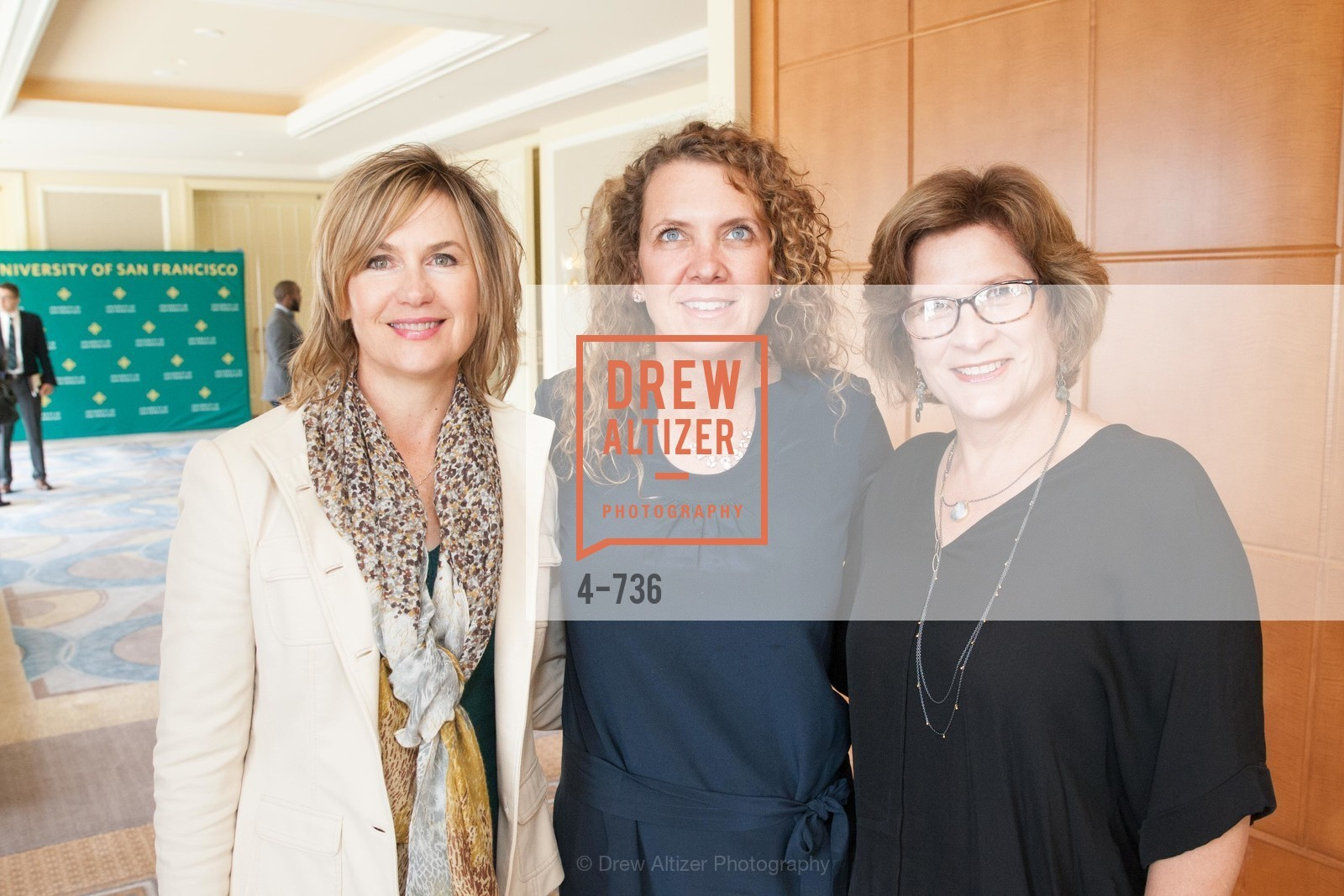 Top Picks, USF Women in Leadership and Philanthropy Luncheon With Julia Hartz, Co-Founder & President of EventBrite, May 16th, 2015, Photo,Drew Altizer, Drew Altizer Photography, full-service agency, private events, San Francisco photographer, photographer california
