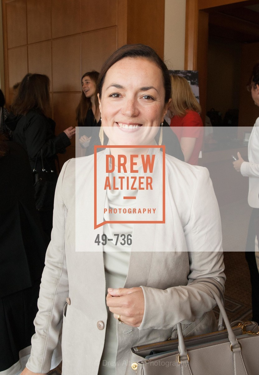 Xochitl Cazador, USF Women in Leadership and Philanthropy Luncheon With Julia Hartz, Co-Founder & President of EventBrite, US, May 16th, 2015,Drew Altizer, Drew Altizer Photography, full-service agency, private events, San Francisco photographer, photographer california