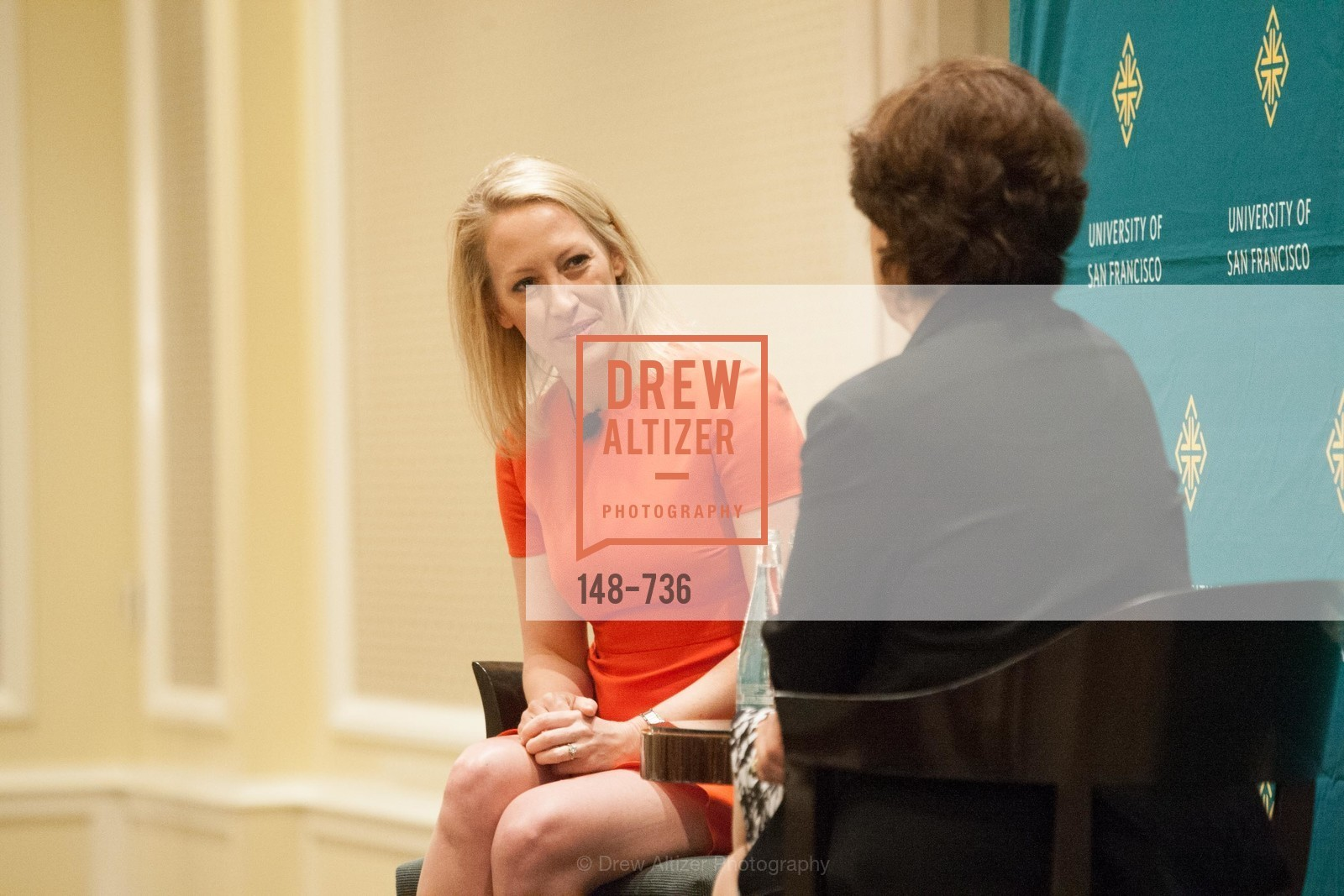 Julia Hartz, USF Women in Leadership and Philanthropy Luncheon With Julia Hartz, Co-Founder & President of EventBrite, US, May 15th, 2015,Drew Altizer, Drew Altizer Photography, full-service agency, private events, San Francisco photographer, photographer california
