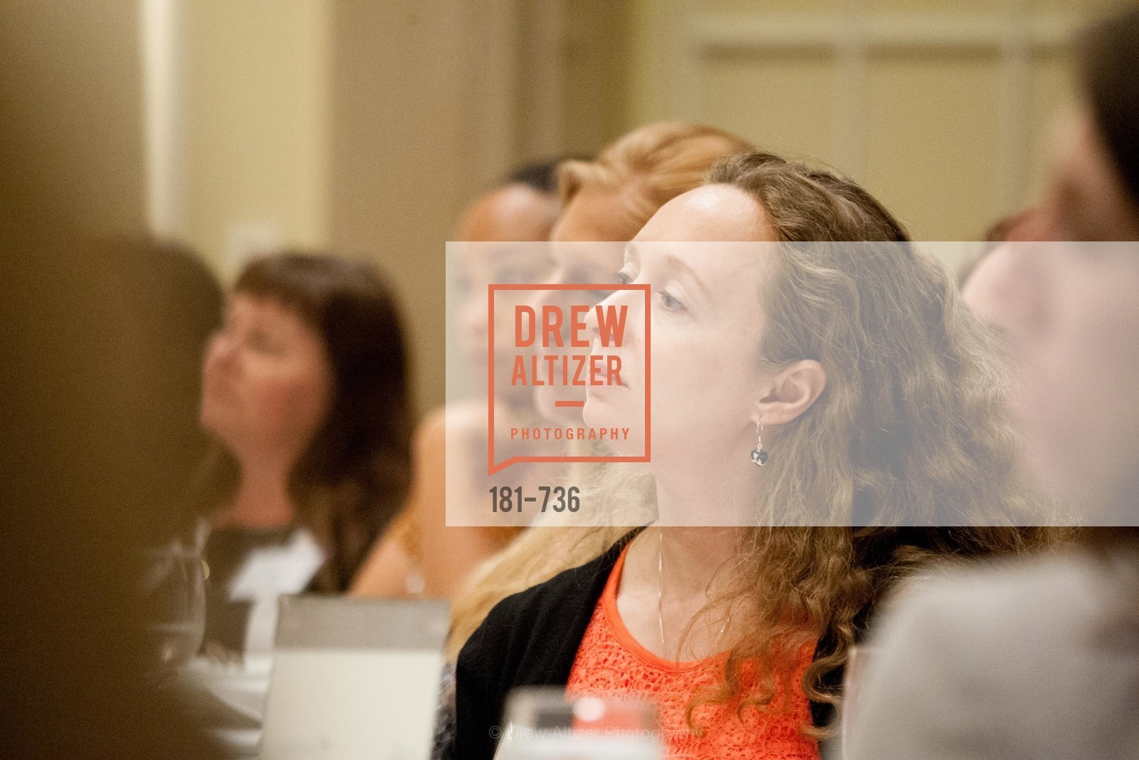 Top Picks, USF Women in Leadership and Philanthropy Luncheon With Julia Hartz, Co-Founder & President of EventBrite, May 15th, 2015, Photo,Drew Altizer, Drew Altizer Photography, full-service agency, private events, San Francisco photographer, photographer california