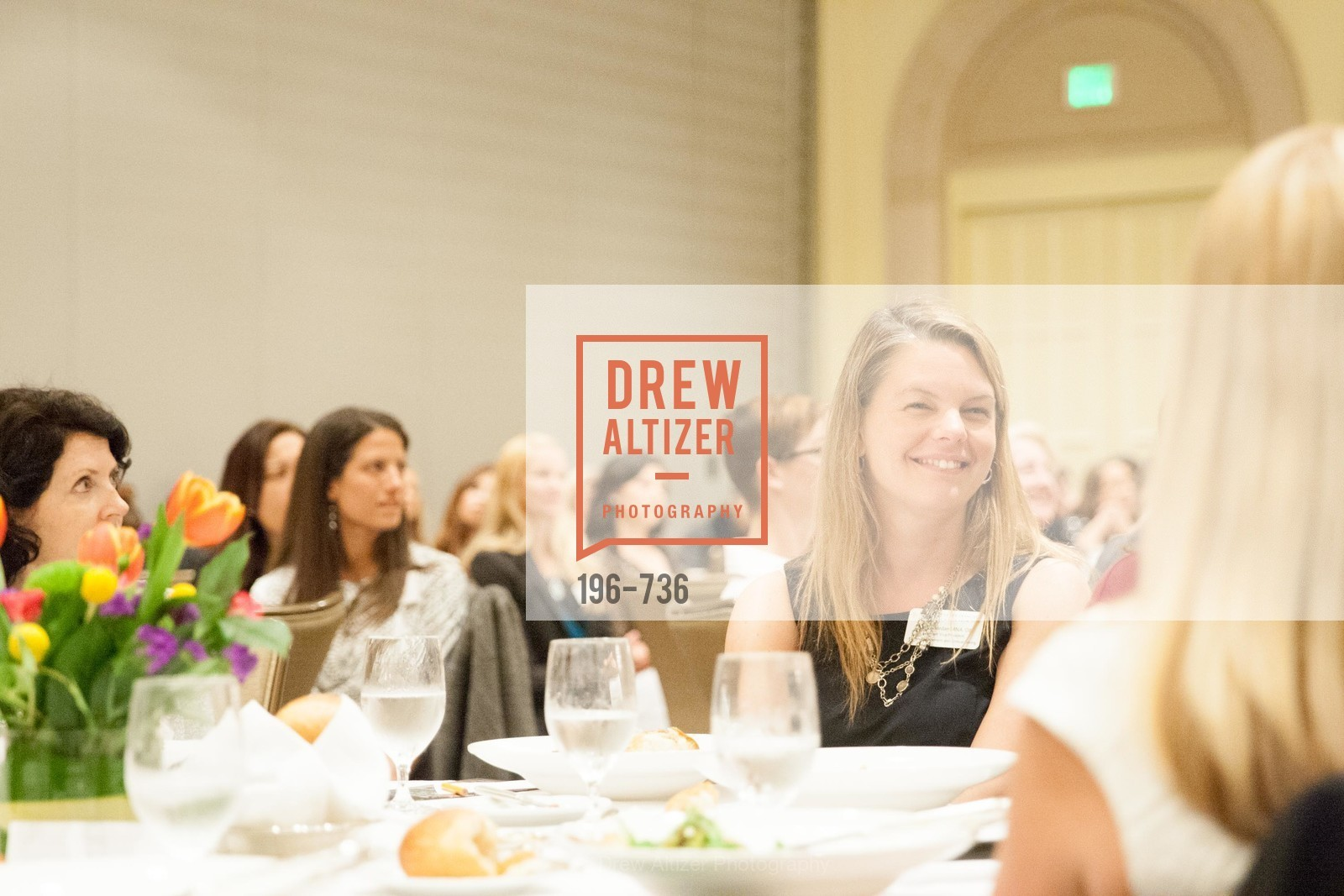Jessica Jordan, USF Women in Leadership and Philanthropy Luncheon With Julia Hartz, Co-Founder & President of EventBrite, US, May 15th, 2015,Drew Altizer, Drew Altizer Photography, full-service agency, private events, San Francisco photographer, photographer california