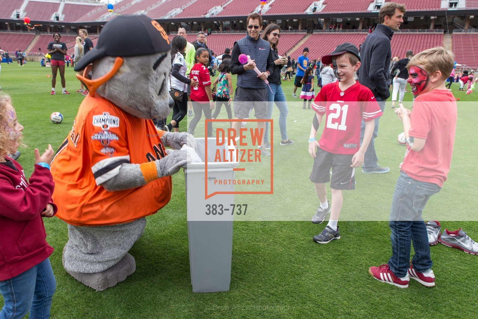 Atmosphere, Children's Champions, US, May 17th, 2015,Drew Altizer, Drew Altizer Photography, full-service event agency, private events, San Francisco photographer, photographer California