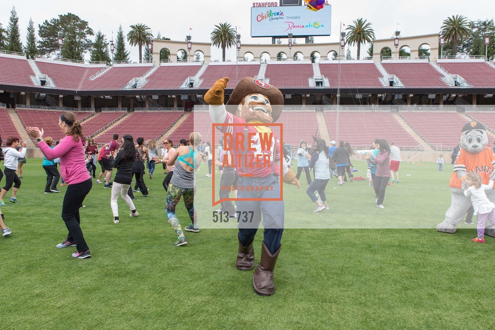 Atmosphere, Children's Champions, US, May 17th, 2015,Drew Altizer, Drew Altizer Photography, full-service agency, private events, San Francisco photographer, photographer california