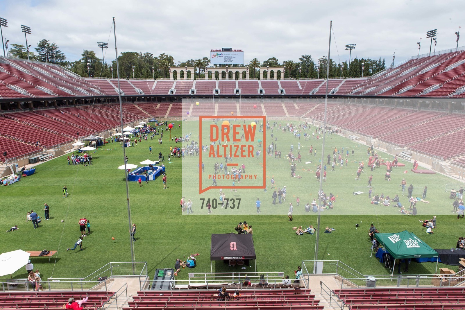 Atmosphere, Children's Champions, US, May 16th, 2015,Drew Altizer, Drew Altizer Photography, full-service agency, private events, San Francisco photographer, photographer california