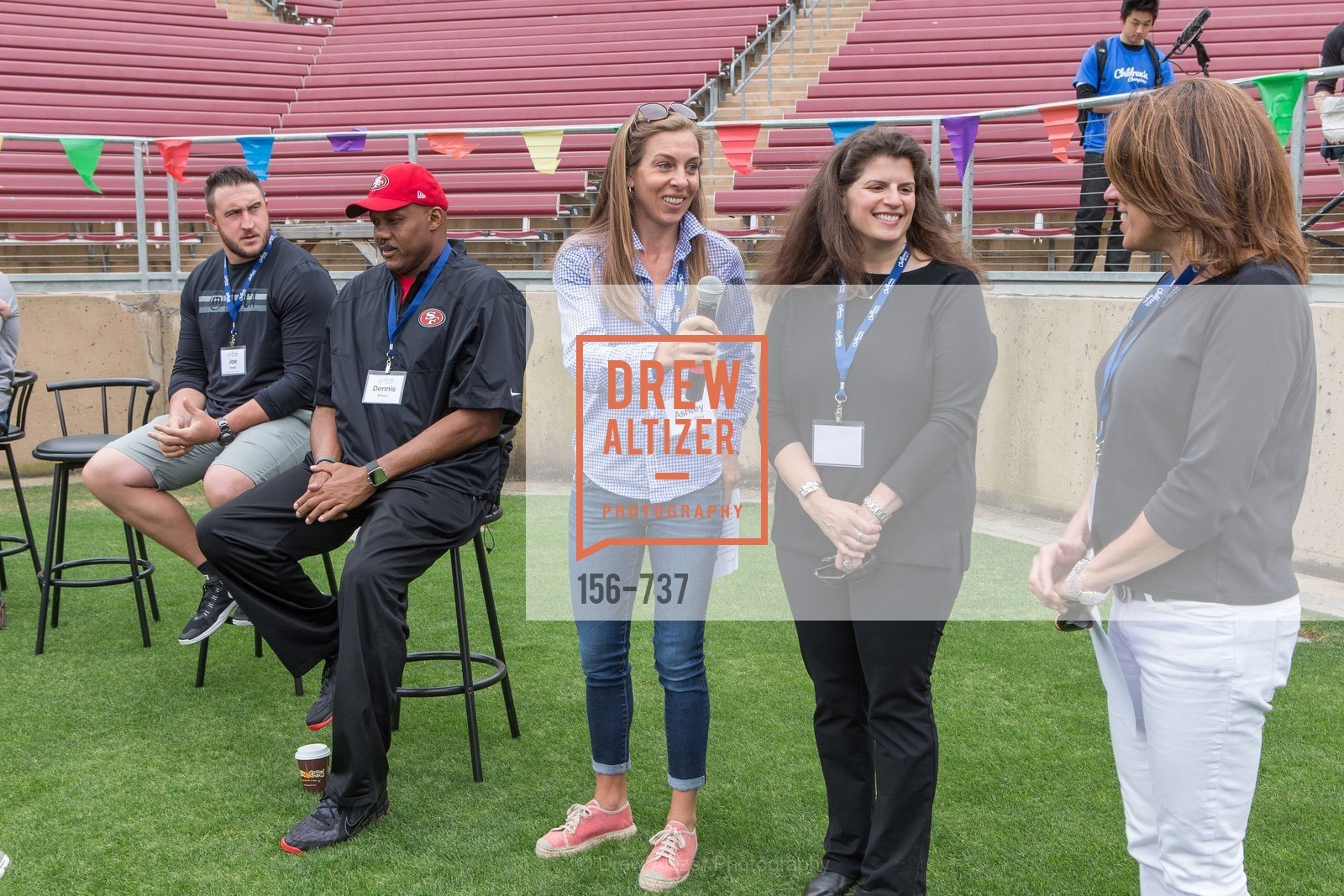 Joe Staley, Dennis Brown, Ashley Riley, Amy Wender-Hoch, Mindi Bach, Children's Champions, US, May 16th, 2015,Drew Altizer, Drew Altizer Photography, full-service agency, private events, San Francisco photographer, photographer california