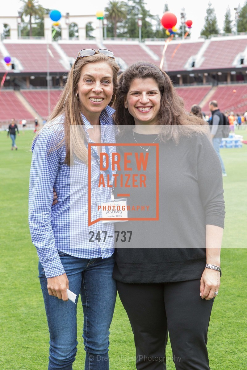 Ashley Riley, Amy Wender-Hoch, Children's Champions, US, May 16th, 2015,Drew Altizer, Drew Altizer Photography, full-service agency, private events, San Francisco photographer, photographer california