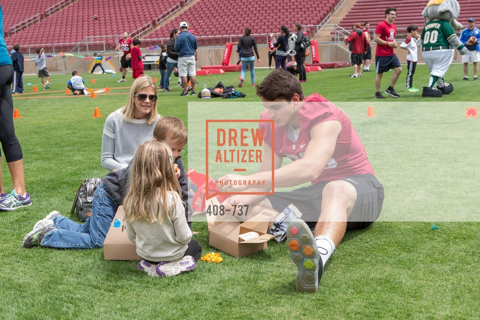 Extras, Children's Champions, May 16th, 2015, Photo,Drew Altizer, Drew Altizer Photography, full-service agency, private events, San Francisco photographer, photographer california