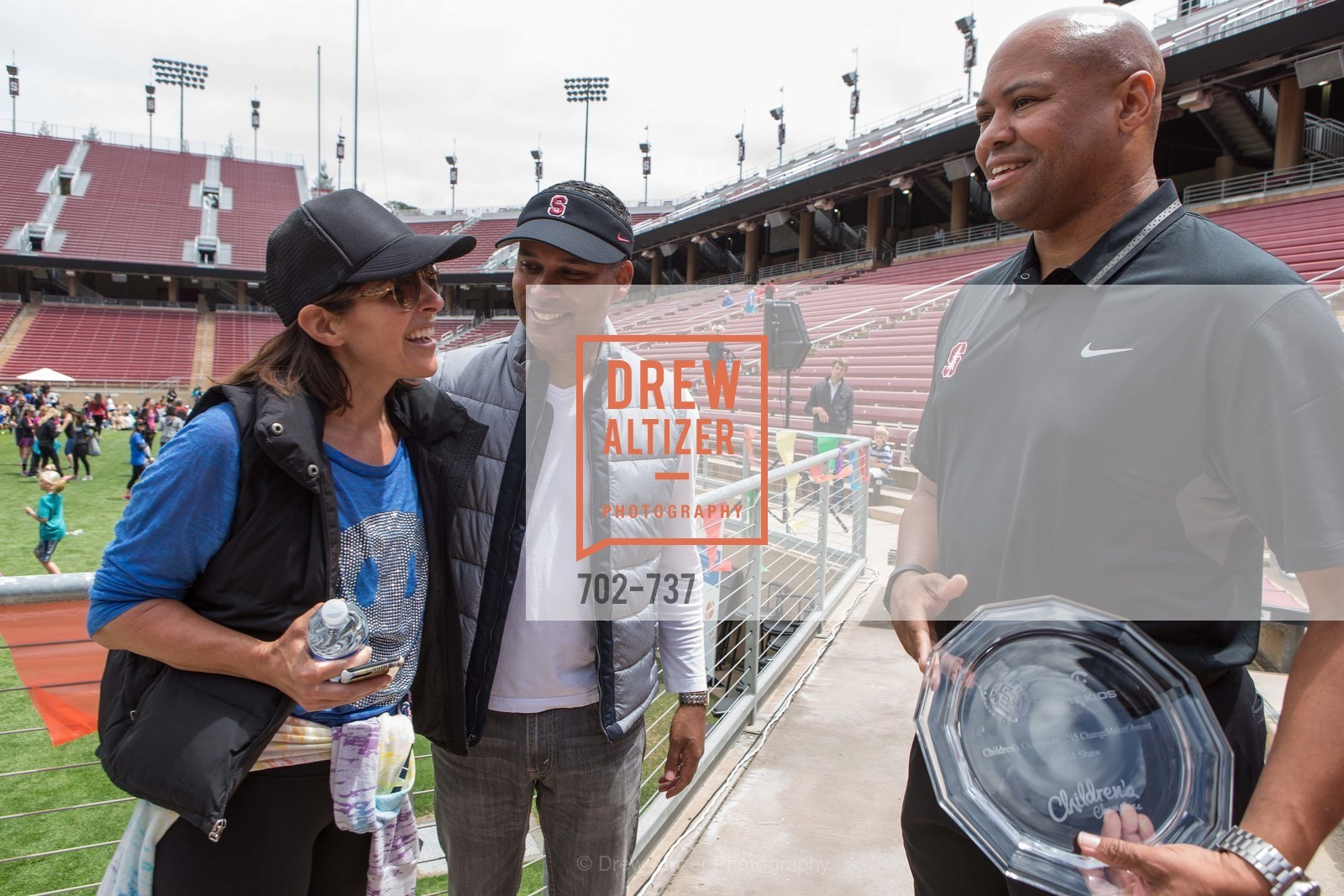Raj Mathai, David Shaw, Children's Champions, US, May 17th, 2015,Drew Altizer, Drew Altizer Photography, full-service agency, private events, San Francisco photographer, photographer california