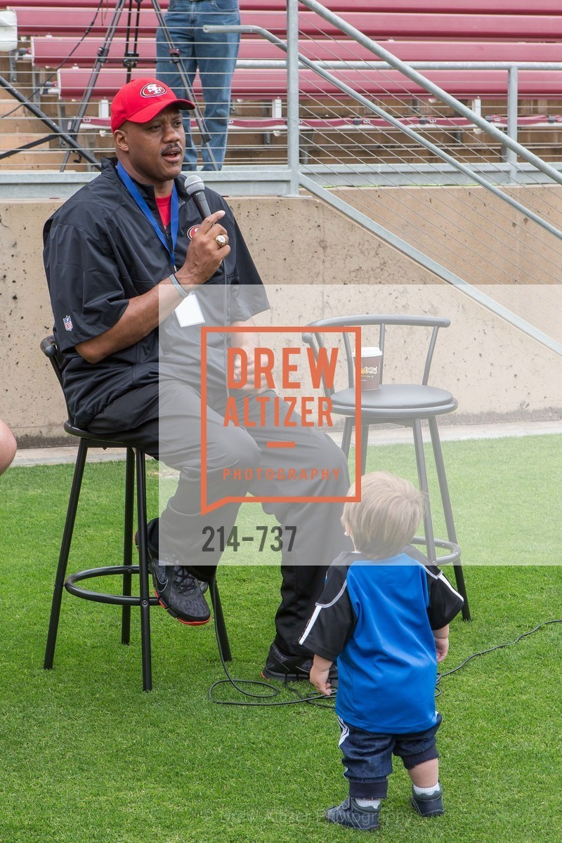 Dennis Brown, Children's Champions, US, May 17th, 2015,Drew Altizer, Drew Altizer Photography, full-service agency, private events, San Francisco photographer, photographer california