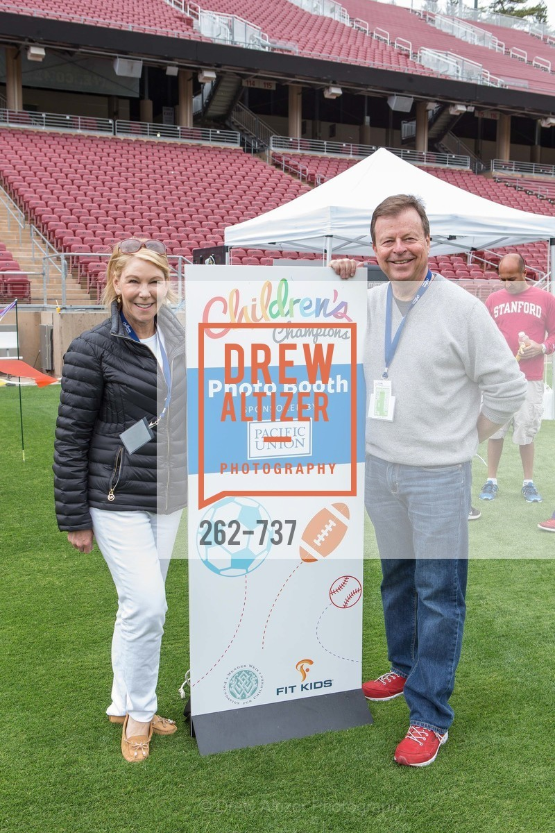 Terri Tiffany, David Barca, Children's Champions, US, May 16th, 2015,Drew Altizer, Drew Altizer Photography, full-service agency, private events, San Francisco photographer, photographer california