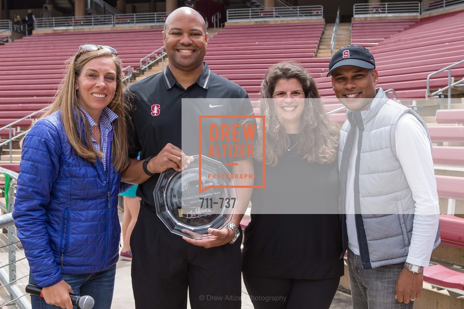 Ashley Riley, David Shaw, Amy Wender-Hoch, Raj Mathai, Children's Champions, US, May 16th, 2015,Drew Altizer, Drew Altizer Photography, full-service agency, private events, San Francisco photographer, photographer california