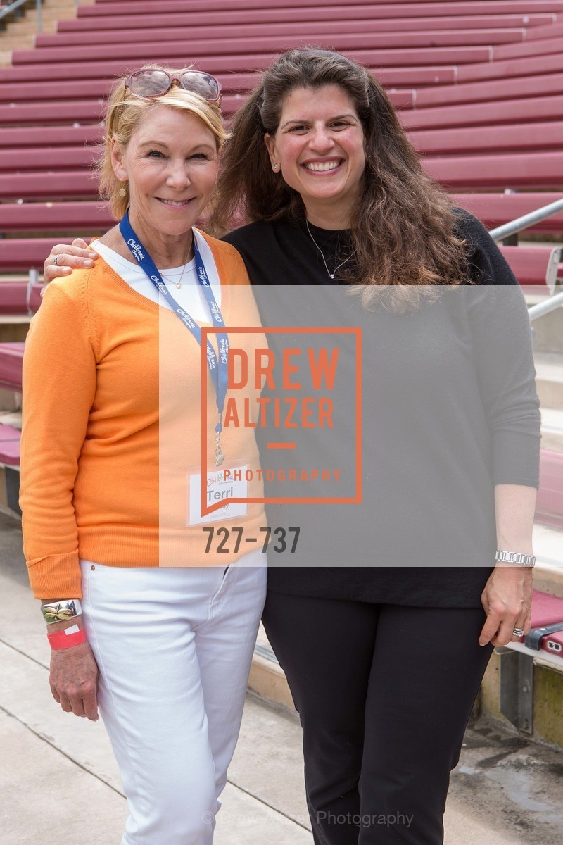 Terri Tiffany, Amy Wender-Hoch, Children's Champions, US, May 17th, 2015,Drew Altizer, Drew Altizer Photography, full-service agency, private events, San Francisco photographer, photographer california