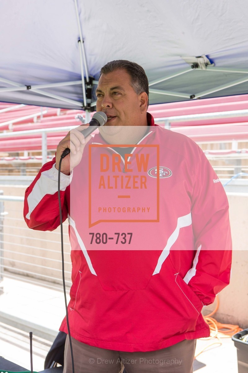 Brent Singer, Children's Champions, US, May 17th, 2015,Drew Altizer, Drew Altizer Photography, full-service agency, private events, San Francisco photographer, photographer california