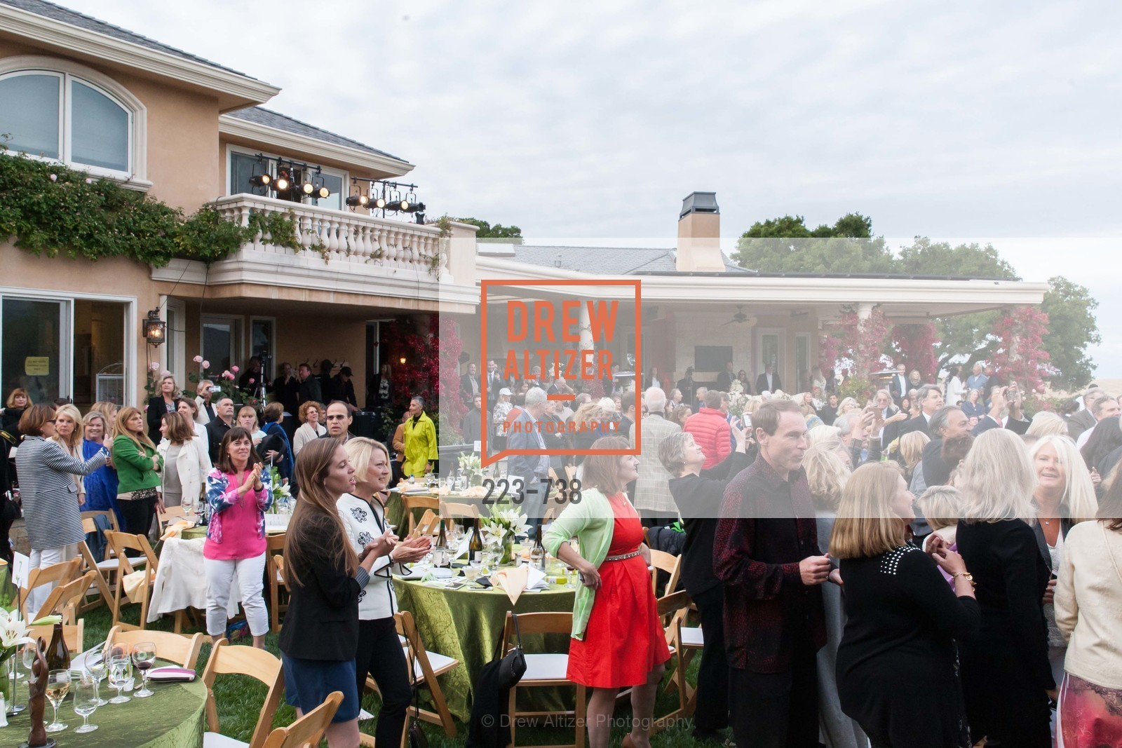 Atmosphere, LymeAid 2015, US, May 17th, 2015,Drew Altizer, Drew Altizer Photography, full-service agency, private events, San Francisco photographer, photographer california