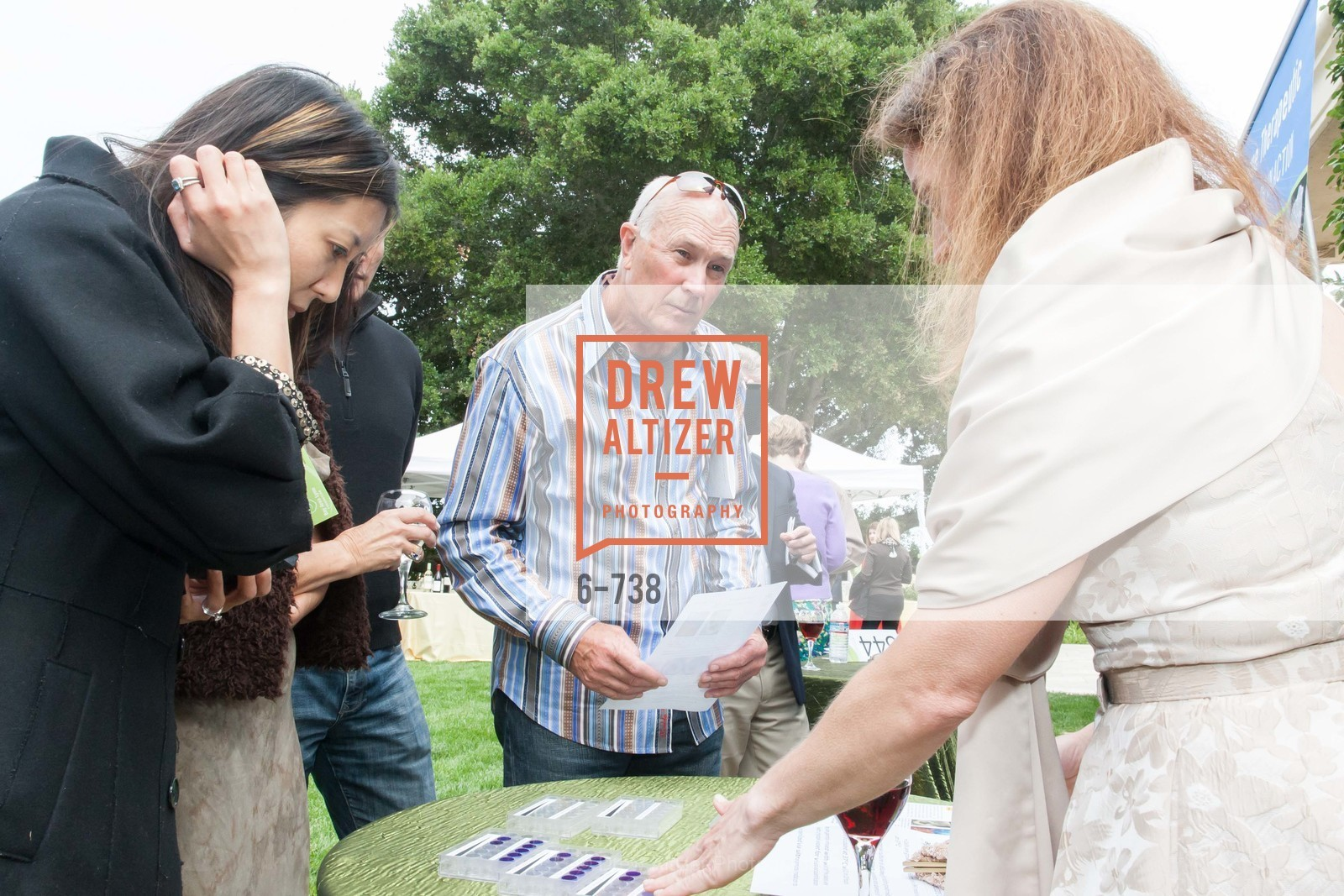 Garth Nystrom, LymeAid 2015, US, May 18th, 2015,Drew Altizer, Drew Altizer Photography, full-service agency, private events, San Francisco photographer, photographer california