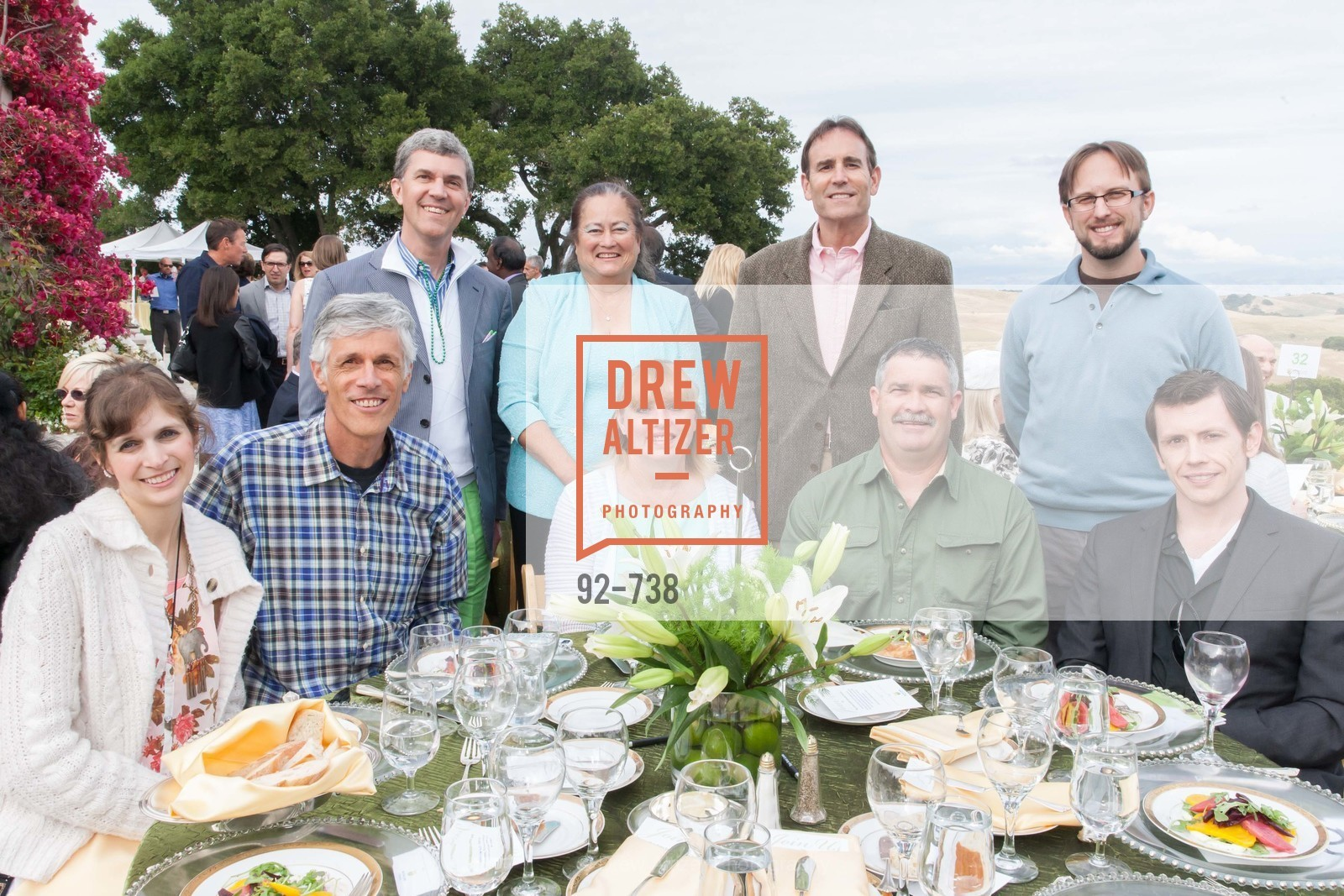 Caroline Chase, Jeff Chase, Rich Redelfs, Pam Oliveira, George DeUrioste, Andy Oliveira, LymeAid 2015, US, May 18th, 2015,Drew Altizer, Drew Altizer Photography, full-service agency, private events, San Francisco photographer, photographer california