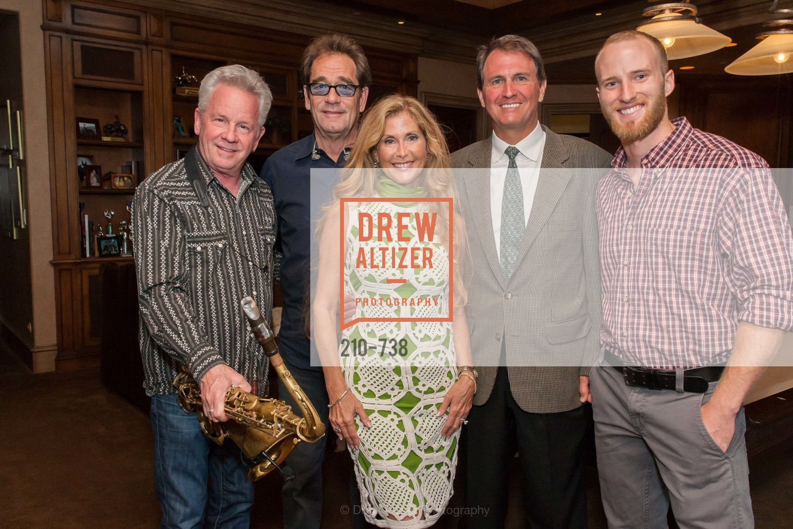 Johnny Colla, Huey Lewis, Serry Cagan, Laird Cagan, Elet Hall, LymeAid 2015, US, May 17th, 2015,Drew Altizer, Drew Altizer Photography, full-service agency, private events, San Francisco photographer, photographer california