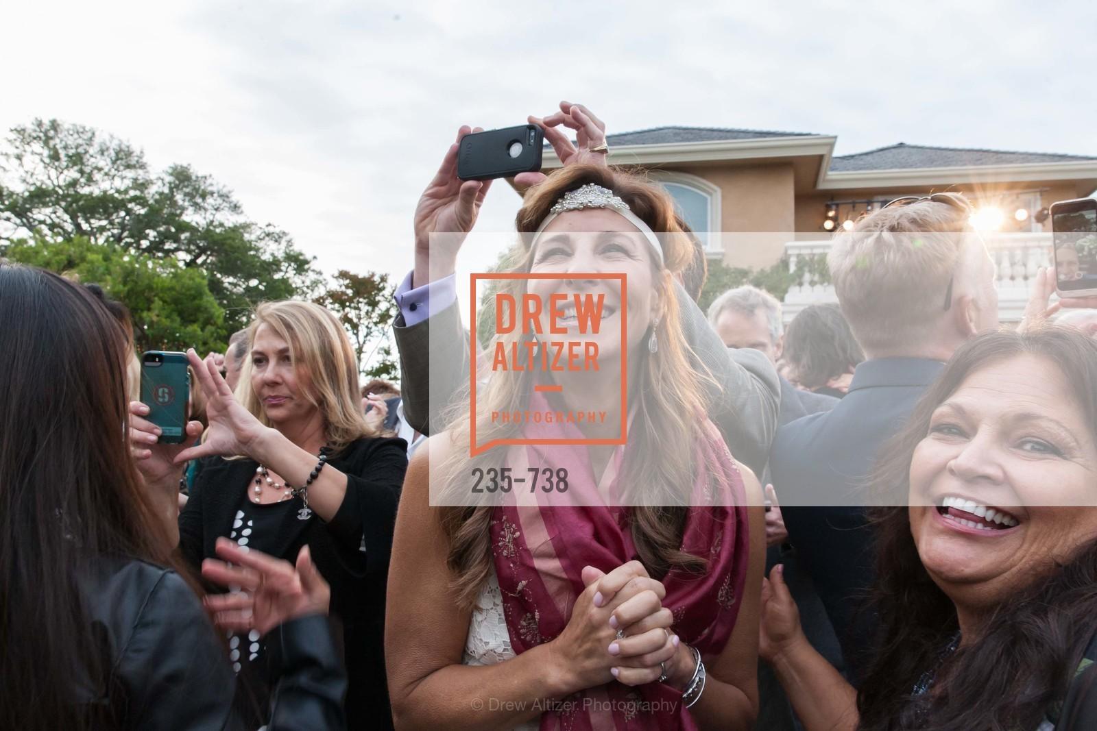 Stacy Nemeth, LymeAid 2015, US, May 18th, 2015,Drew Altizer, Drew Altizer Photography, full-service agency, private events, San Francisco photographer, photographer california