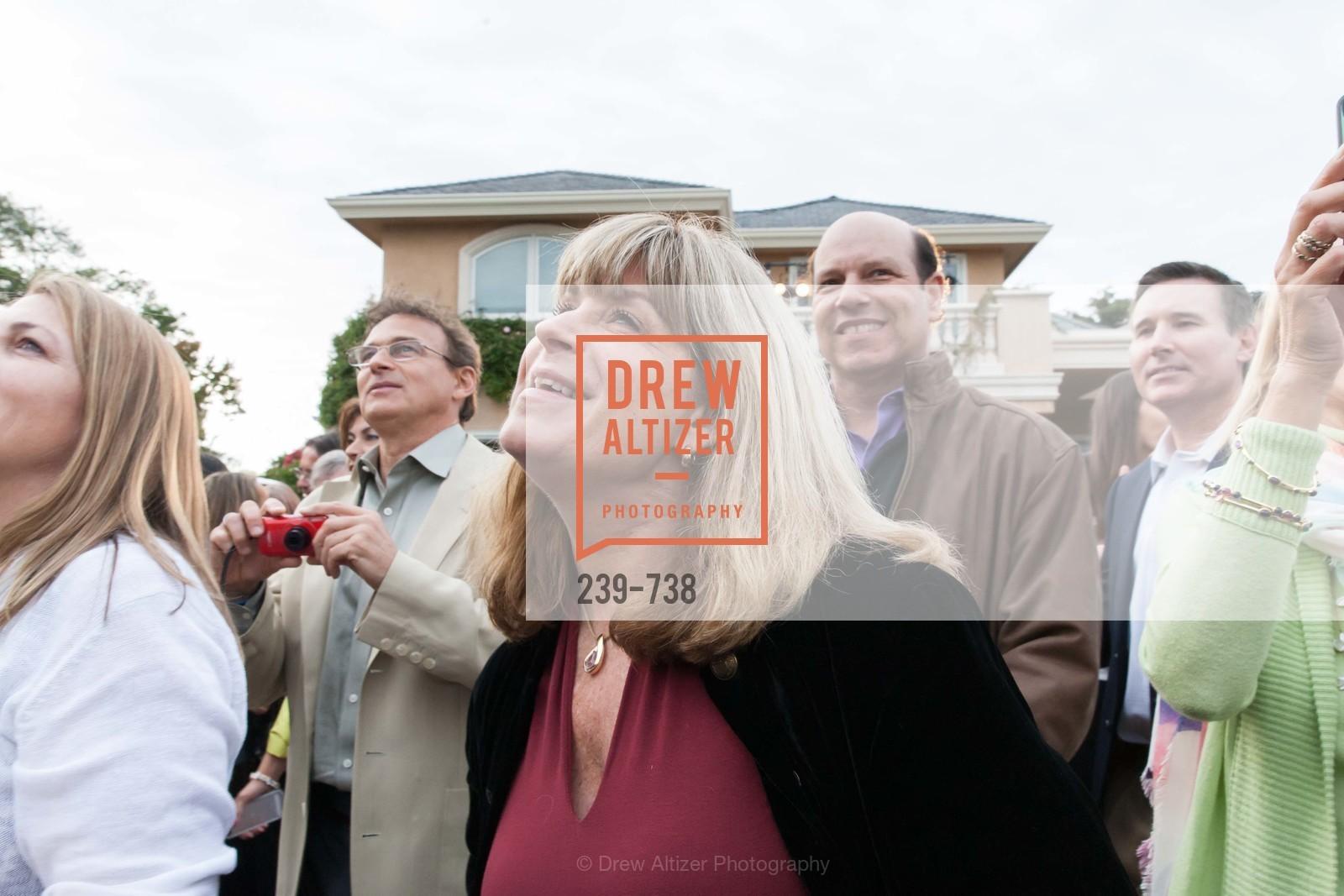 Carol Sontag, LymeAid 2015, US, May 18th, 2015,Drew Altizer, Drew Altizer Photography, full-service agency, private events, San Francisco photographer, photographer california