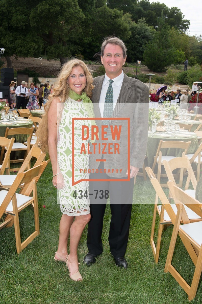 Sherry Cagan, Laird Cagan, LymeAid 2015, US, May 17th, 2015,Drew Altizer, Drew Altizer Photography, full-service agency, private events, San Francisco photographer, photographer california