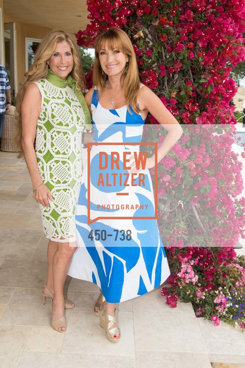 Sherry Cagan, Jane Seymour, LymeAid 2015, US, May 18th, 2015,Drew Altizer, Drew Altizer Photography, full-service agency, private events, San Francisco photographer, photographer california