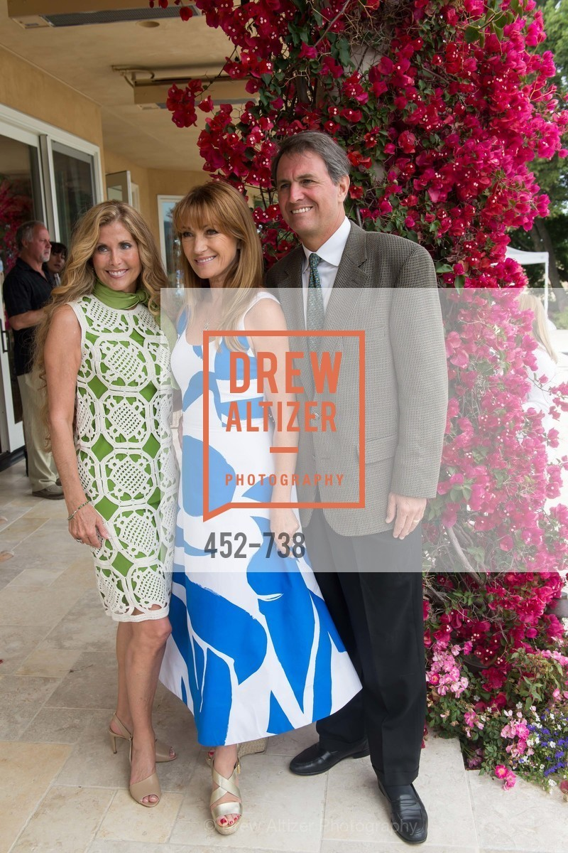 Sherry Cagan, Jane Seymour, Laird Cagan, LymeAid 2015, US, May 17th, 2015,Drew Altizer, Drew Altizer Photography, full-service agency, private events, San Francisco photographer, photographer california