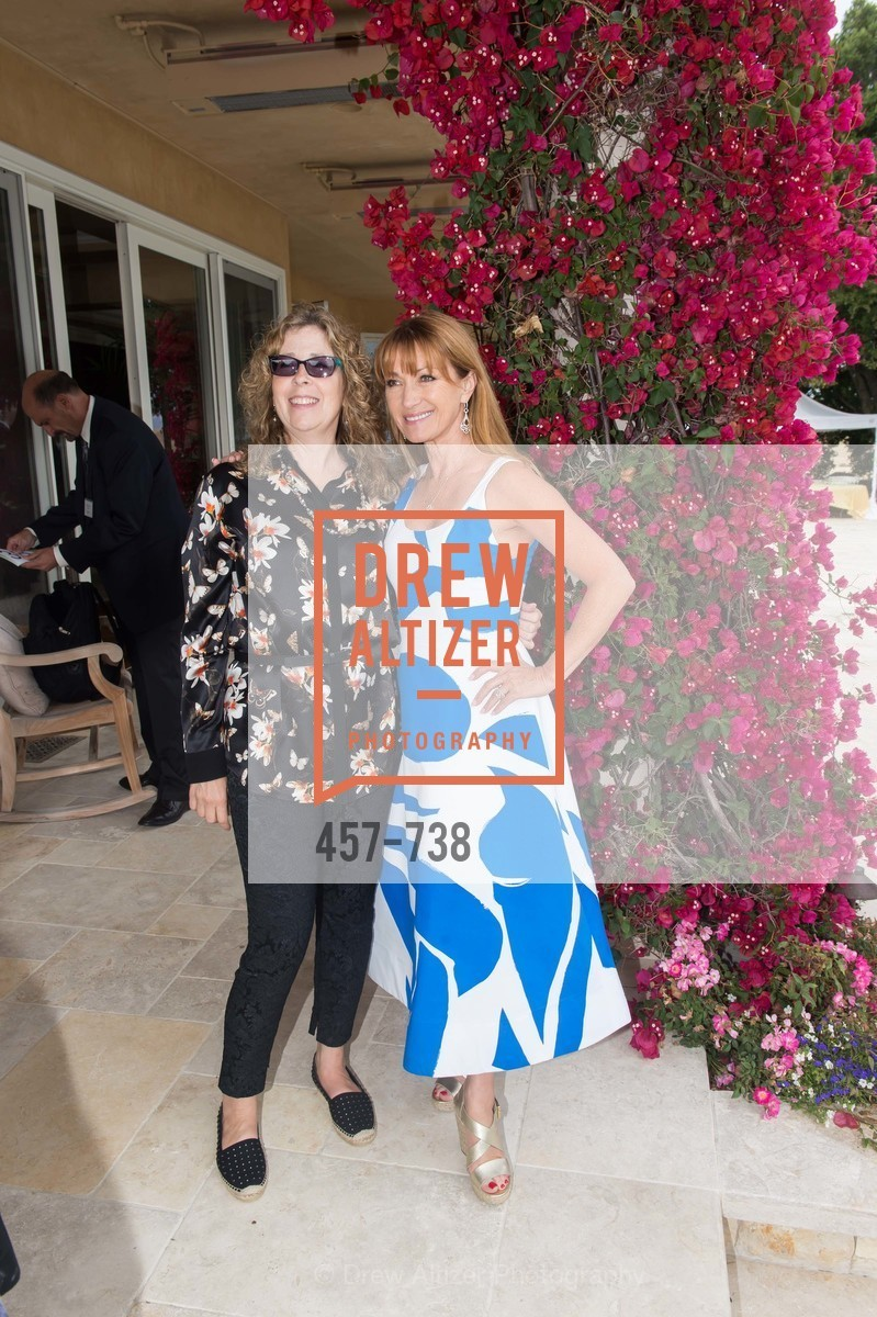 Laure Woods, Jane Seymour, LymeAid 2015, US, May 18th, 2015,Drew Altizer, Drew Altizer Photography, full-service agency, private events, San Francisco photographer, photographer california