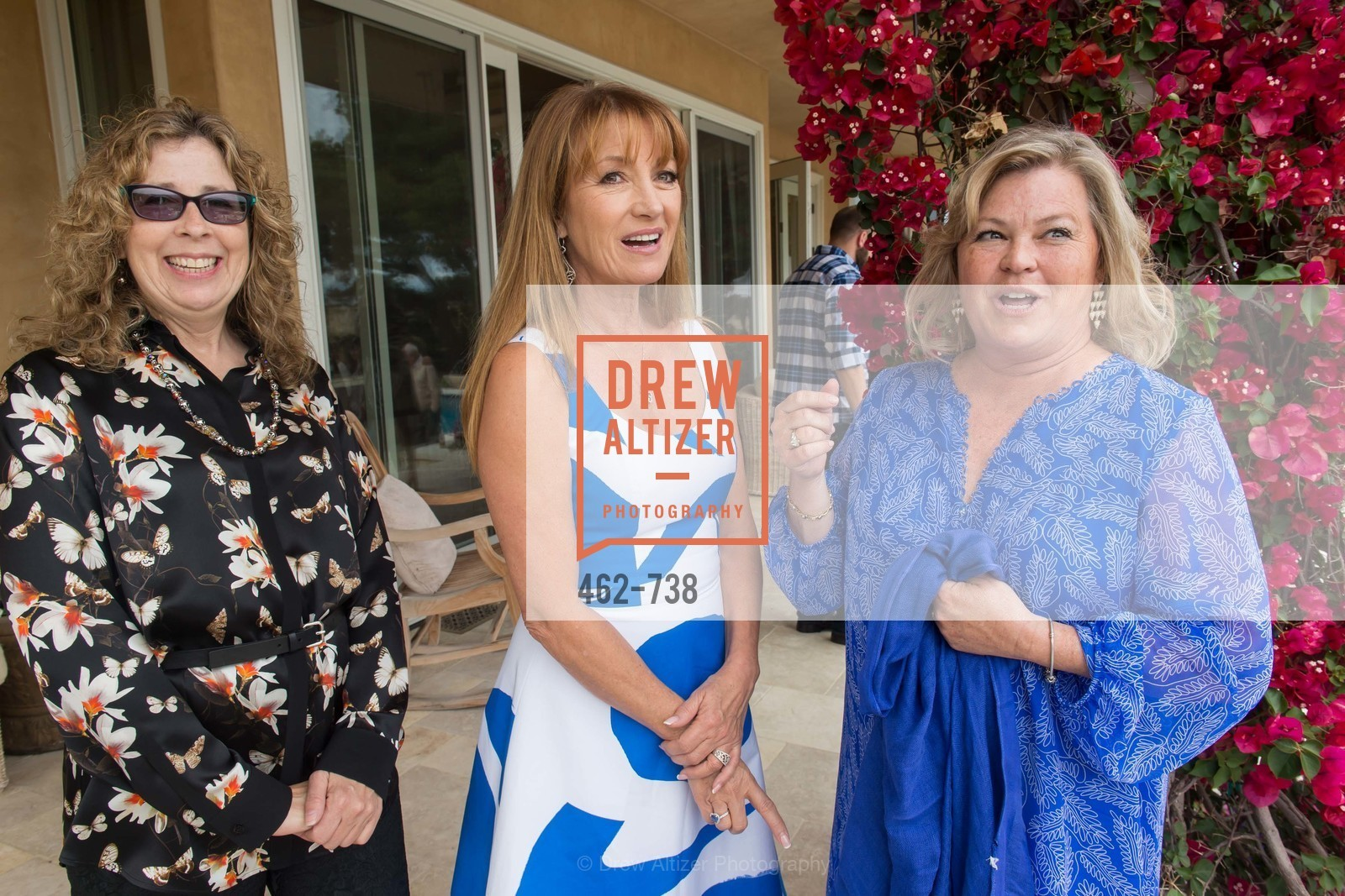 Laure Woods, Jane Seymour, Linda Giampi, LymeAid 2015, US, May 17th, 2015,Drew Altizer, Drew Altizer Photography, full-service agency, private events, San Francisco photographer, photographer california