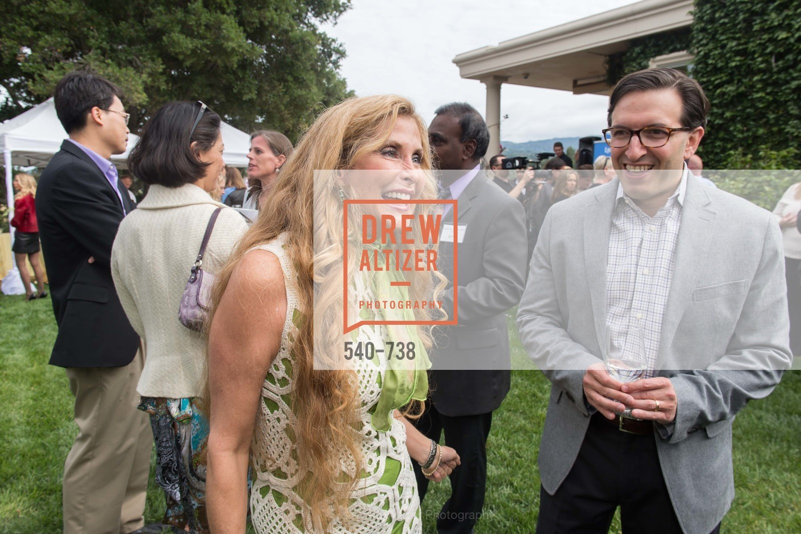 Sherry Cagan, Amir Rubin, LymeAid 2015, US, May 18th, 2015,Drew Altizer, Drew Altizer Photography, full-service agency, private events, San Francisco photographer, photographer california