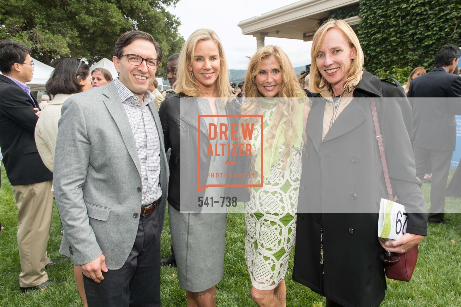Amir Rubin, Karen Johnson, Sherry Cagan, Nicole Rubin, LymeAid 2015, US, May 18th, 2015,Drew Altizer, Drew Altizer Photography, full-service agency, private events, San Francisco photographer, photographer california