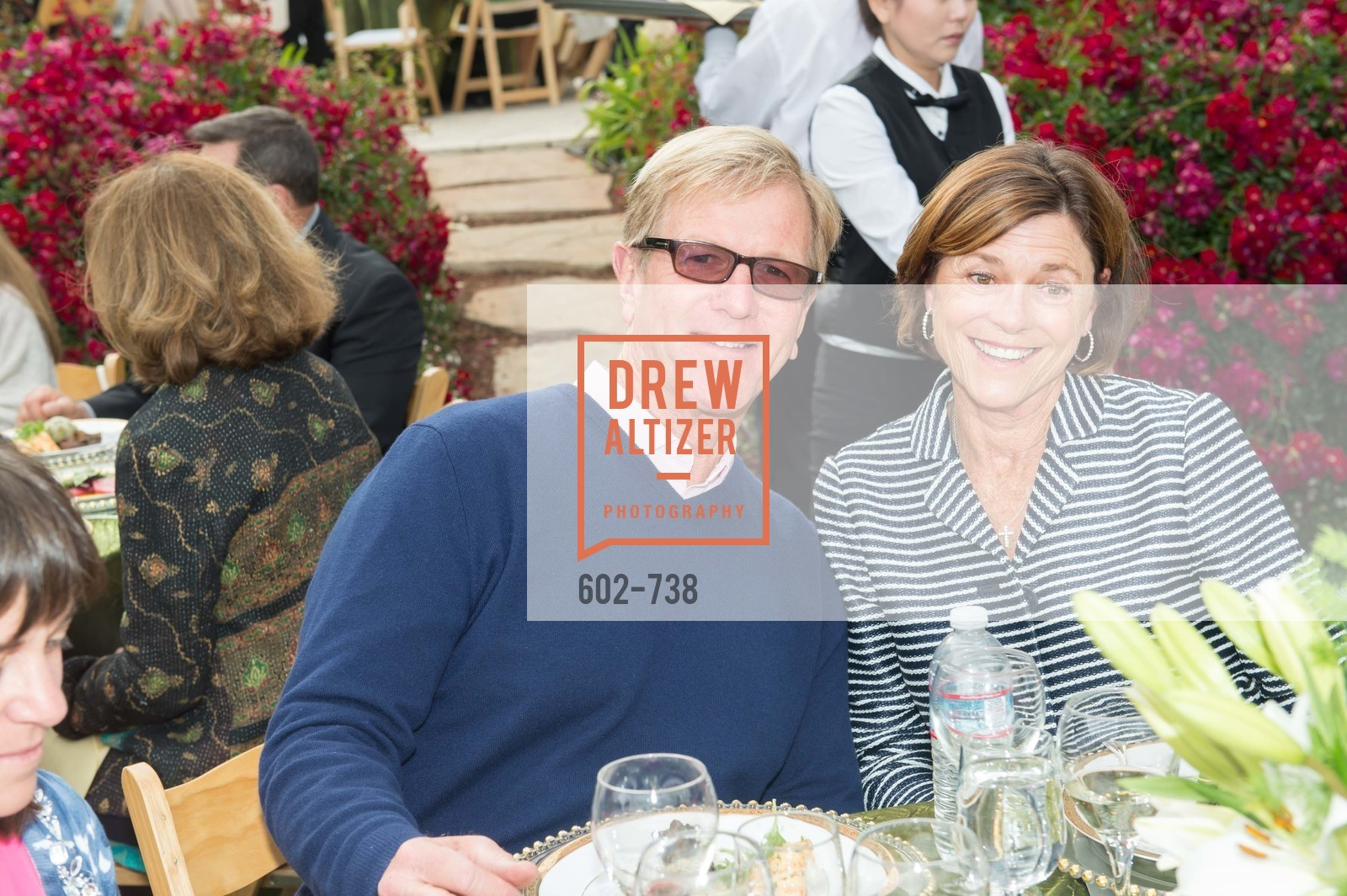 Jack Troedson, Lisa Troedson, LymeAid 2015, US, May 18th, 2015,Drew Altizer, Drew Altizer Photography, full-service agency, private events, San Francisco photographer, photographer california