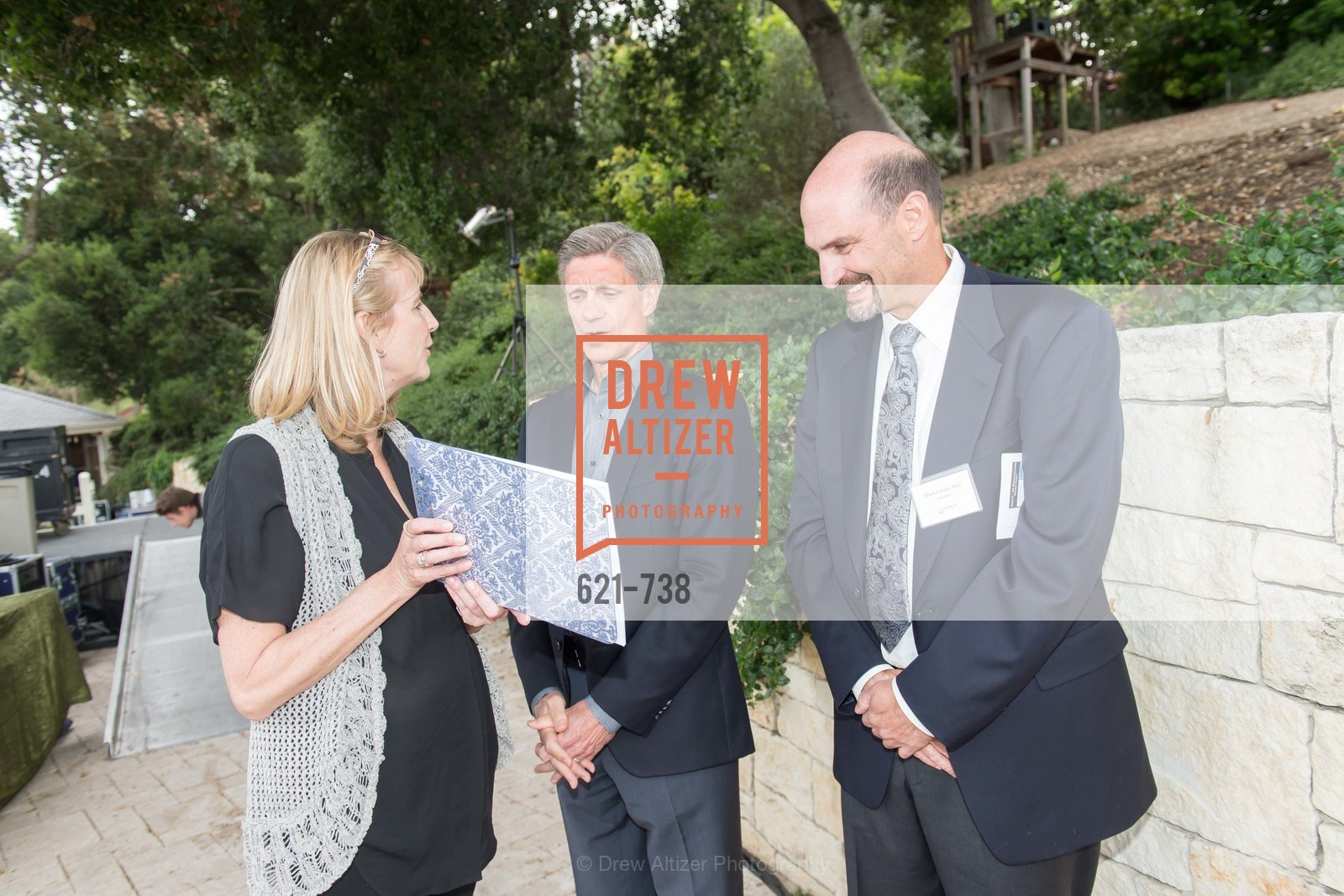 Frank Longo, Mark Eshoo, LymeAid 2015, US, May 17th, 2015,Drew Altizer, Drew Altizer Photography, full-service agency, private events, San Francisco photographer, photographer california