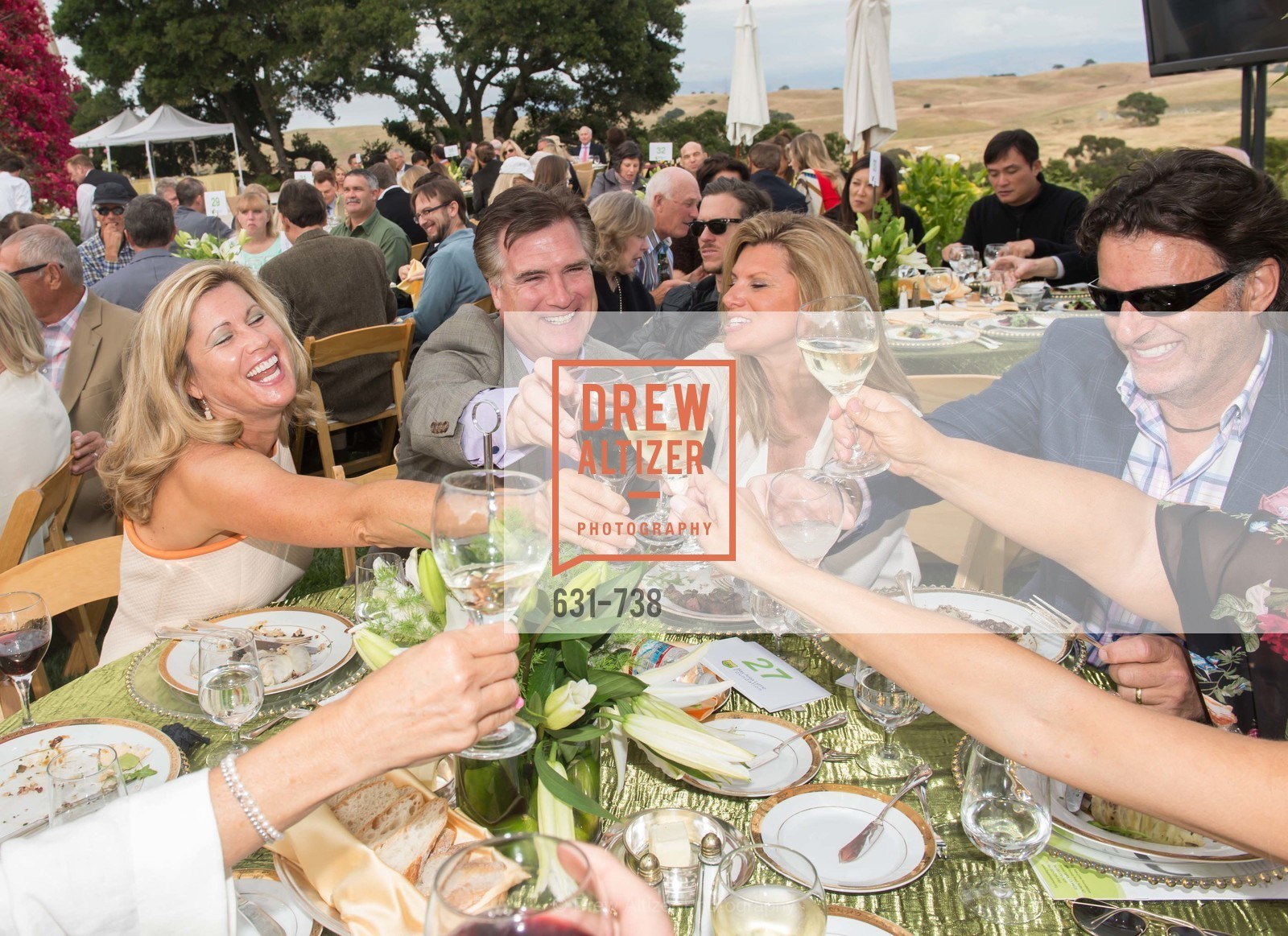 Lucy Kuchan, Joe Nemeth, Vita Strimaitis, Craig Cousins, LymeAid 2015, US, May 18th, 2015,Drew Altizer, Drew Altizer Photography, full-service agency, private events, San Francisco photographer, photographer california