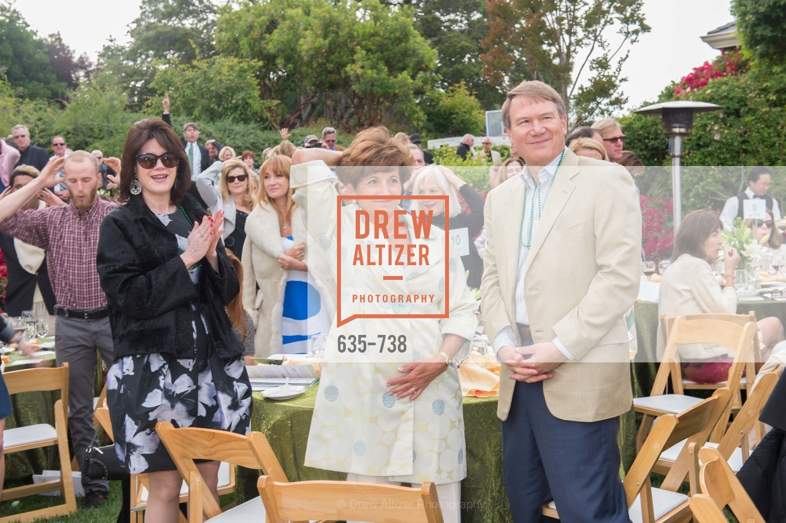 Elaine Mellis, Kathy Morris, Don Morris, LymeAid 2015, US, May 18th, 2015,Drew Altizer, Drew Altizer Photography, full-service agency, private events, San Francisco photographer, photographer california