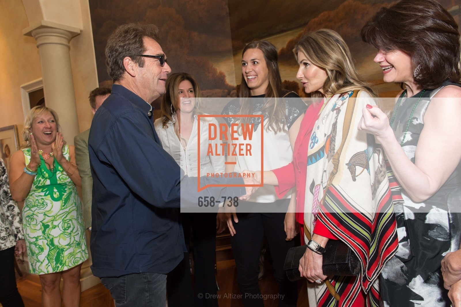 Huey Lewis, Elaine Mellis, LymeAid 2015, US, May 18th, 2015,Drew Altizer, Drew Altizer Photography, full-service agency, private events, San Francisco photographer, photographer california