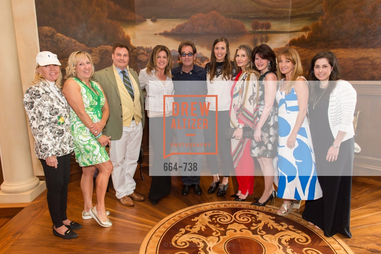 Elsie Floriani, Princess Julia Shaw, Huey Lewis, Elaine Mellis, Jane Seymour, LymeAid 2015, US, May 17th, 2015,Drew Altizer, Drew Altizer Photography, full-service agency, private events, San Francisco photographer, photographer california