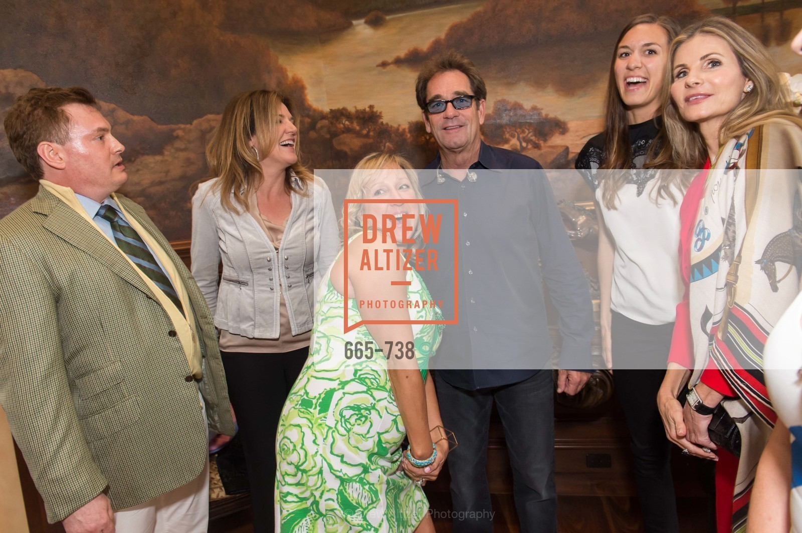 Princess Julia Shaw, Huey Lewis, LymeAid 2015, US, May 18th, 2015,Drew Altizer, Drew Altizer Photography, full-service agency, private events, San Francisco photographer, photographer california