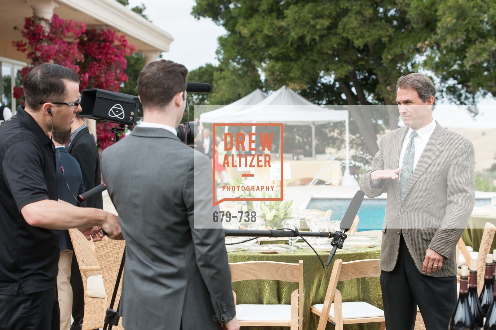 Extras, LymeAid 2015, May 17th, 2015, Photo,Drew Altizer, Drew Altizer Photography, full-service agency, private events, San Francisco photographer, photographer california