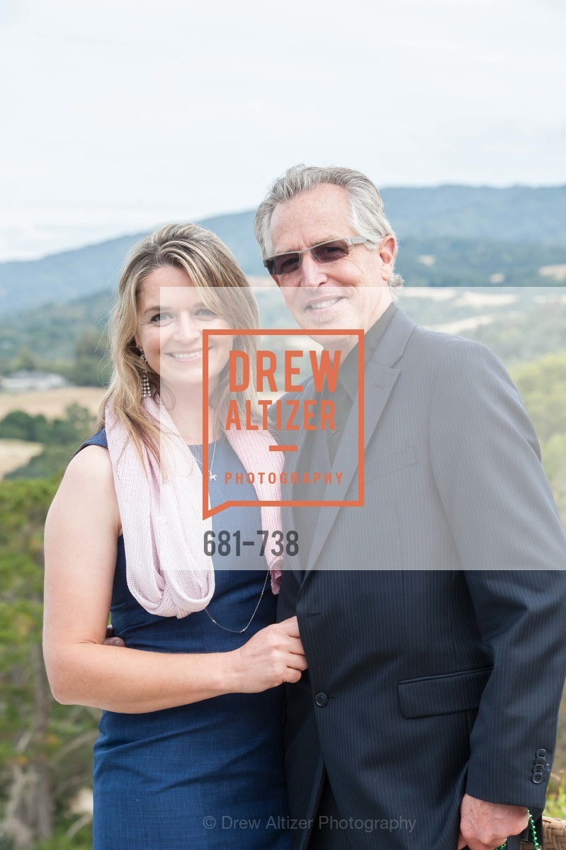 Sinead Devine, Patrick Tinney, LymeAid 2015, US, May 17th, 2015,Drew Altizer, Drew Altizer Photography, full-service agency, private events, San Francisco photographer, photographer california