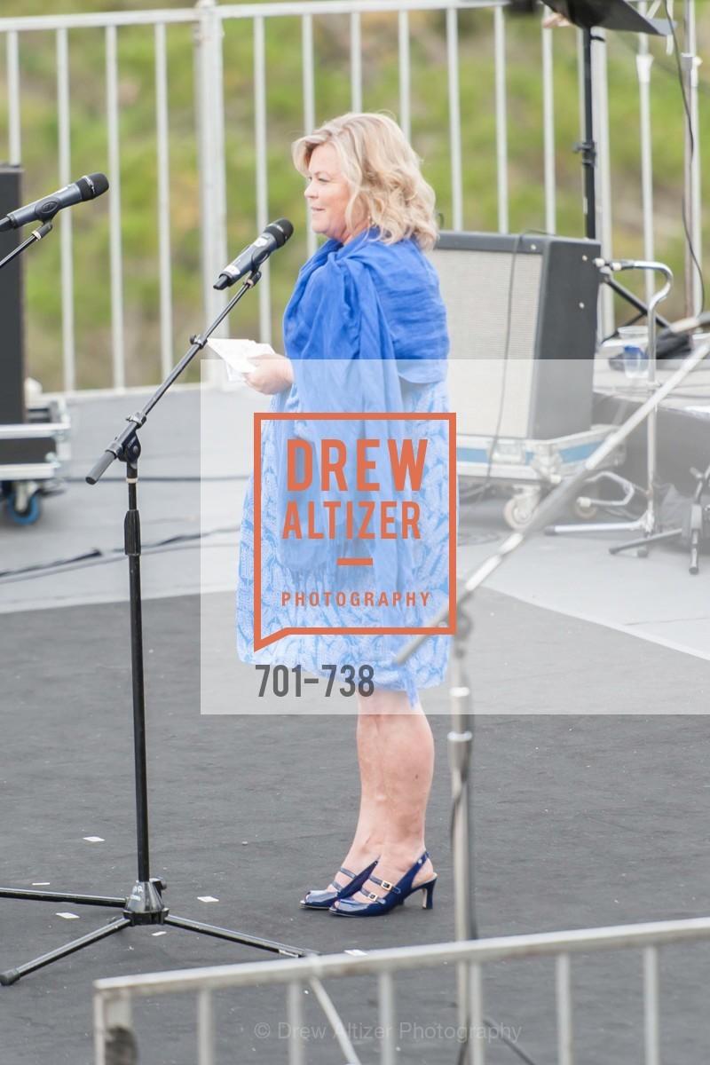 Linda Giampi, LymeAid 2015, US, May 17th, 2015,Drew Altizer, Drew Altizer Photography, full-service agency, private events, San Francisco photographer, photographer california