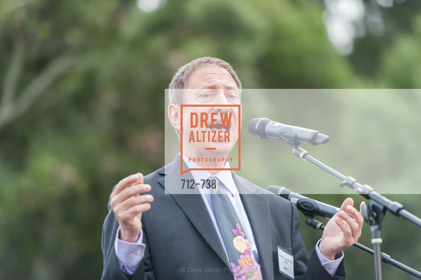 Richard Horowitz, LymeAid 2015, US, May 17th, 2015,Drew Altizer, Drew Altizer Photography, full-service agency, private events, San Francisco photographer, photographer california