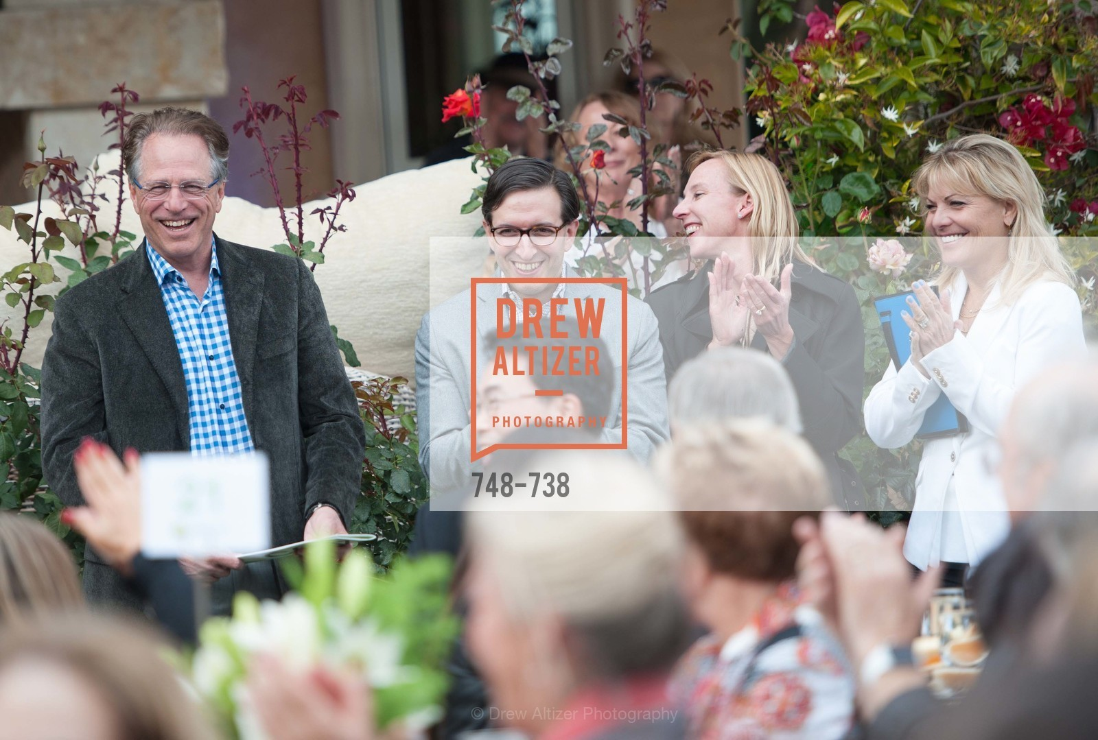 Bob Klein, Amir Rubin, Nicole Rubin, Danielle Klein, LymeAid 2015, US, May 18th, 2015,Drew Altizer, Drew Altizer Photography, full-service agency, private events, San Francisco photographer, photographer california