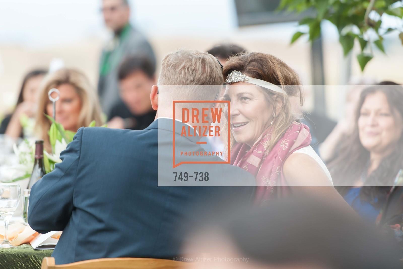 Stacy Nemeth, LymeAid 2015, US, May 17th, 2015,Drew Altizer, Drew Altizer Photography, full-service agency, private events, San Francisco photographer, photographer california