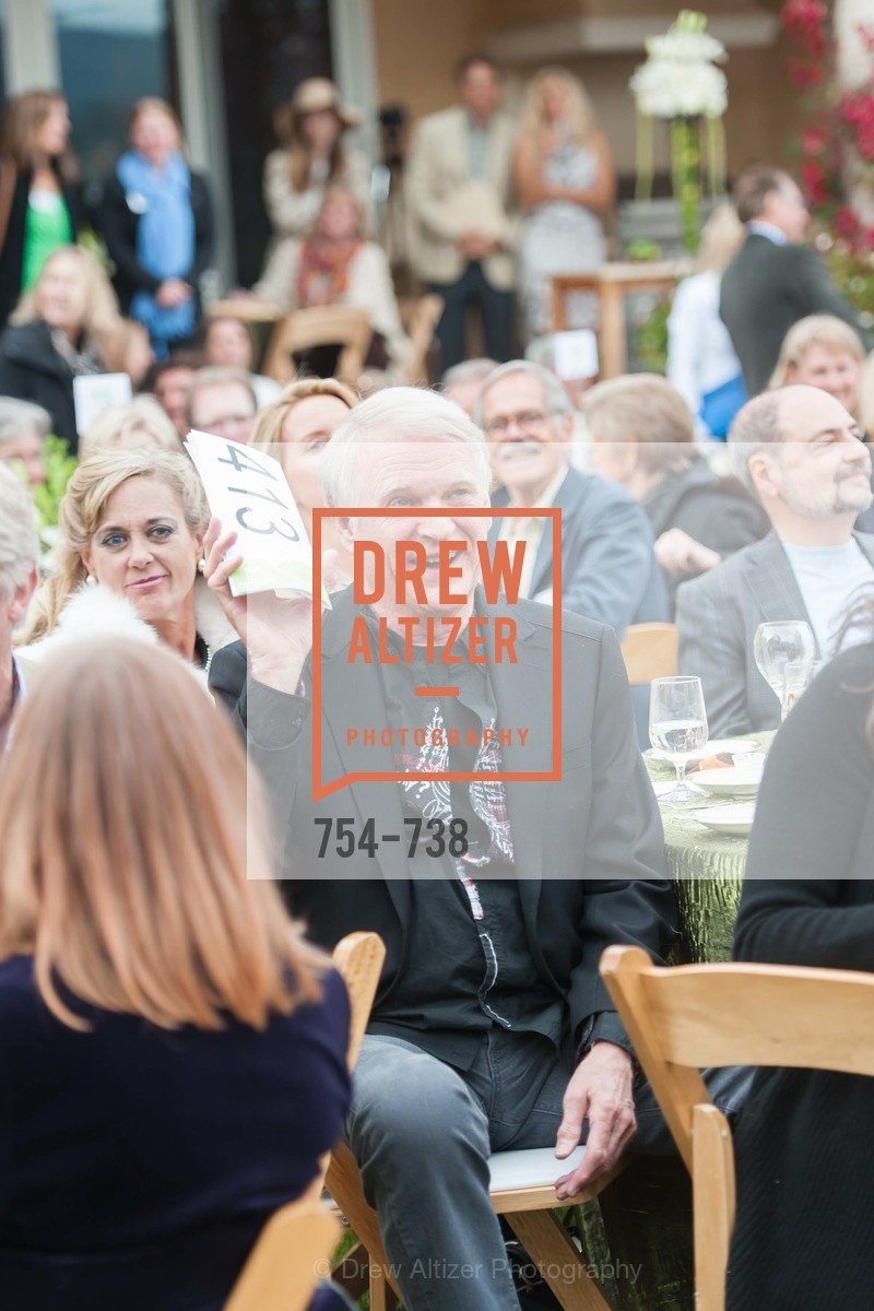 Dave House, LymeAid 2015, US, May 18th, 2015,Drew Altizer, Drew Altizer Photography, full-service agency, private events, San Francisco photographer, photographer california