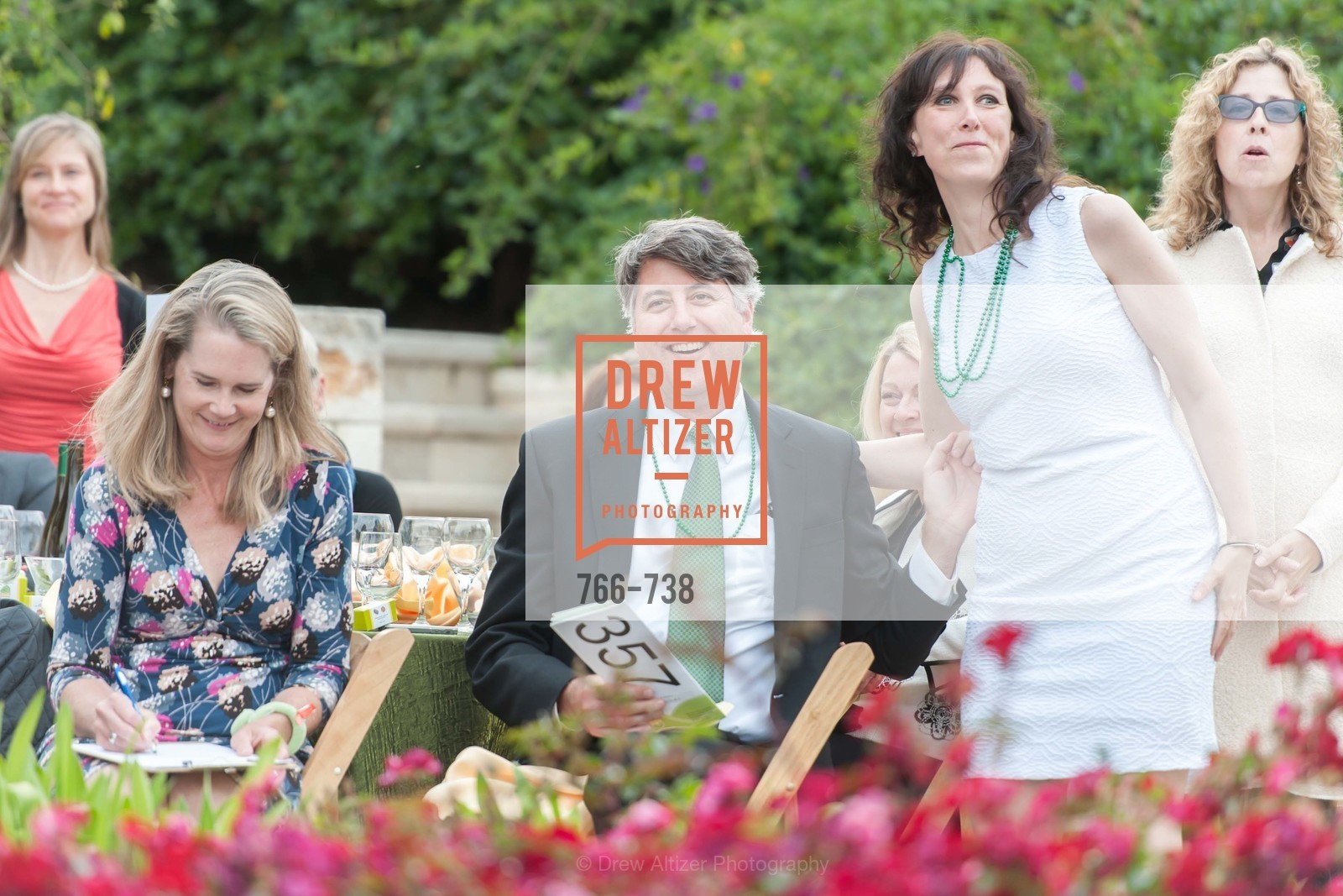 Extras, LymeAid 2015, May 18th, 2015, Photo,Drew Altizer, Drew Altizer Photography, full-service agency, private events, San Francisco photographer, photographer california
