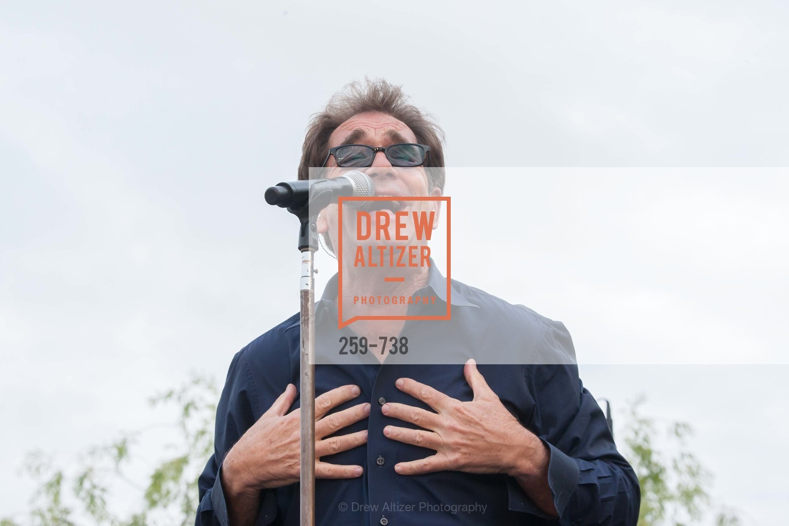Performance By Huey Lewis And The News, LymeAid 2015, US, May 18th, 2015,Drew Altizer, Drew Altizer Photography, full-service agency, private events, San Francisco photographer, photographer california